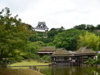 「再発見と新創造」<br>世代をつなぎ未来に誇れる彦根城下町へ