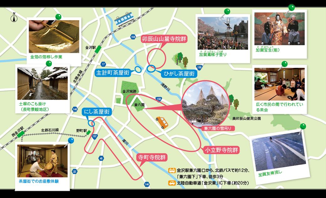 map29_01