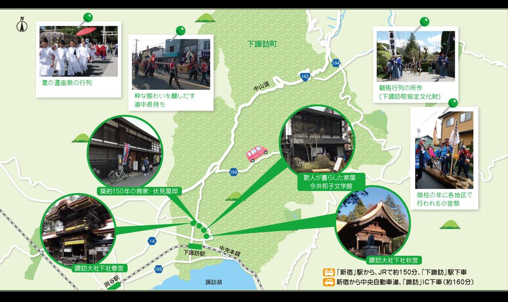 map29_07