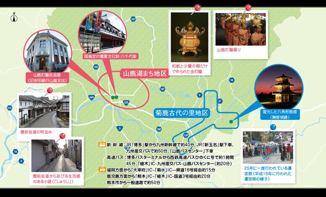 map29_09