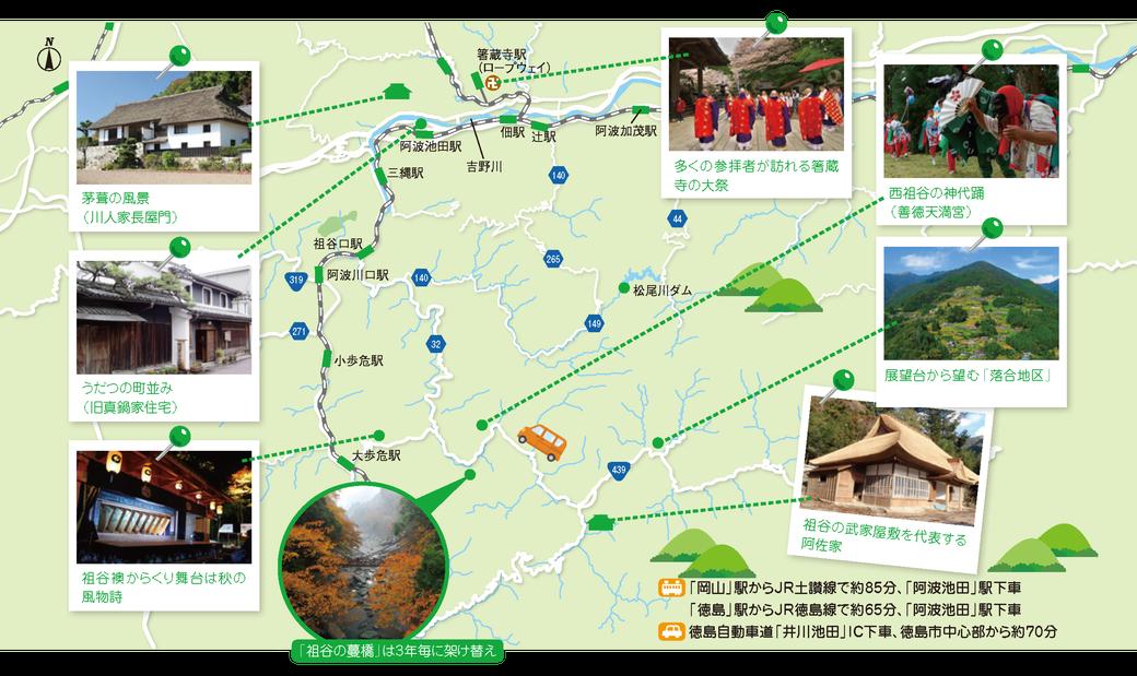 map29_19