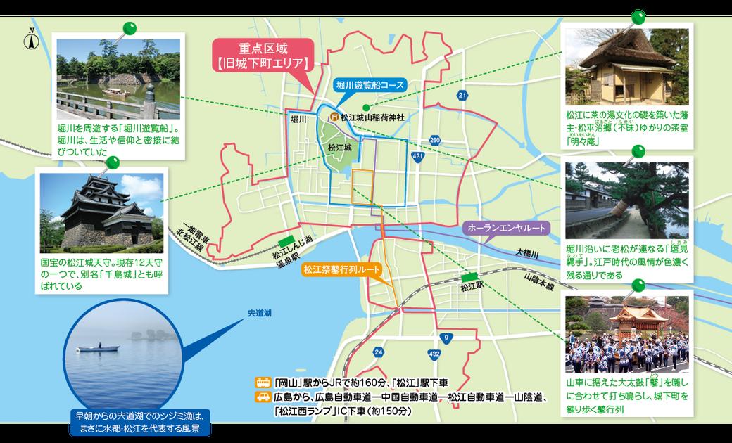 map29_21