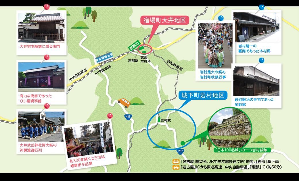 map29_22