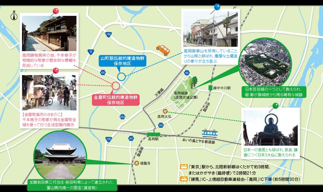 map29_23