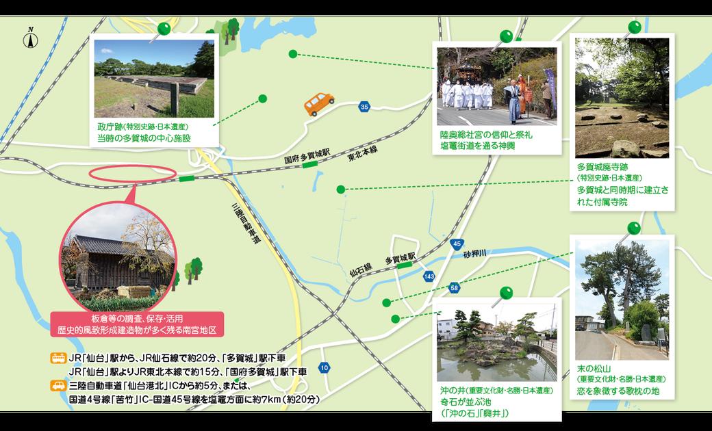 map29_27