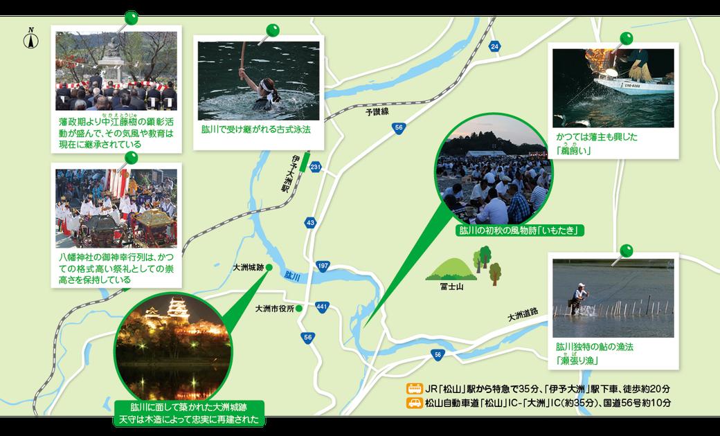 map29_29