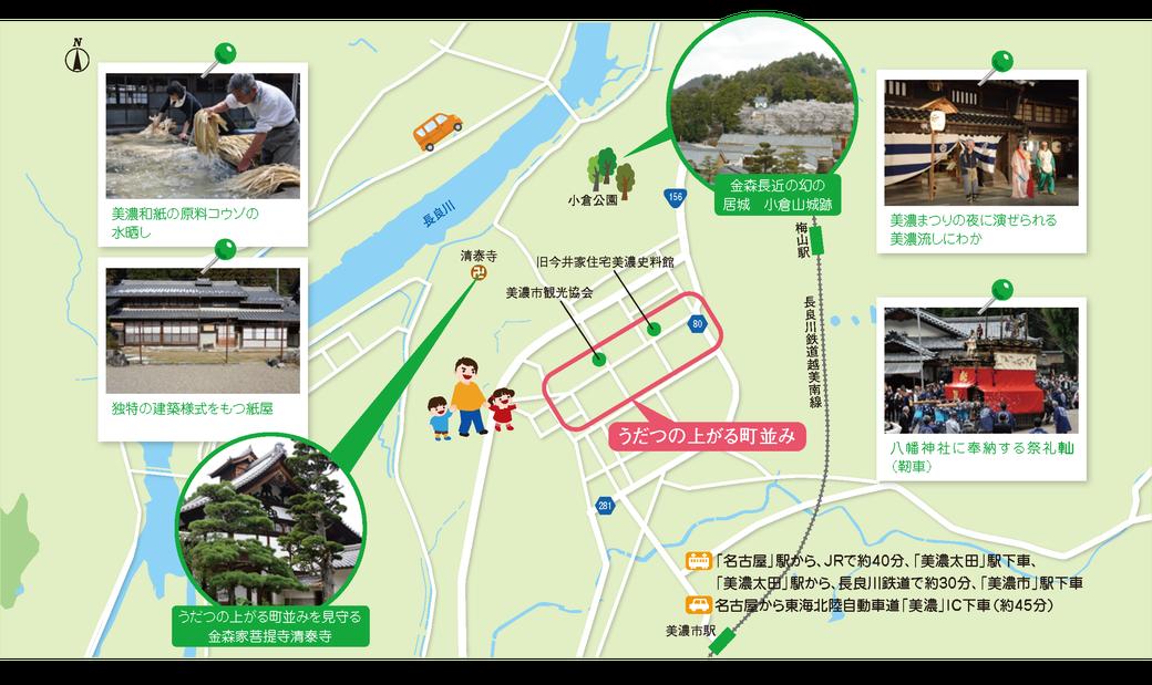 map29_30