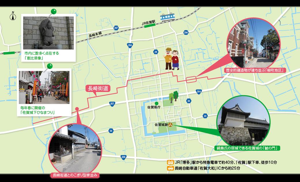 map29_31