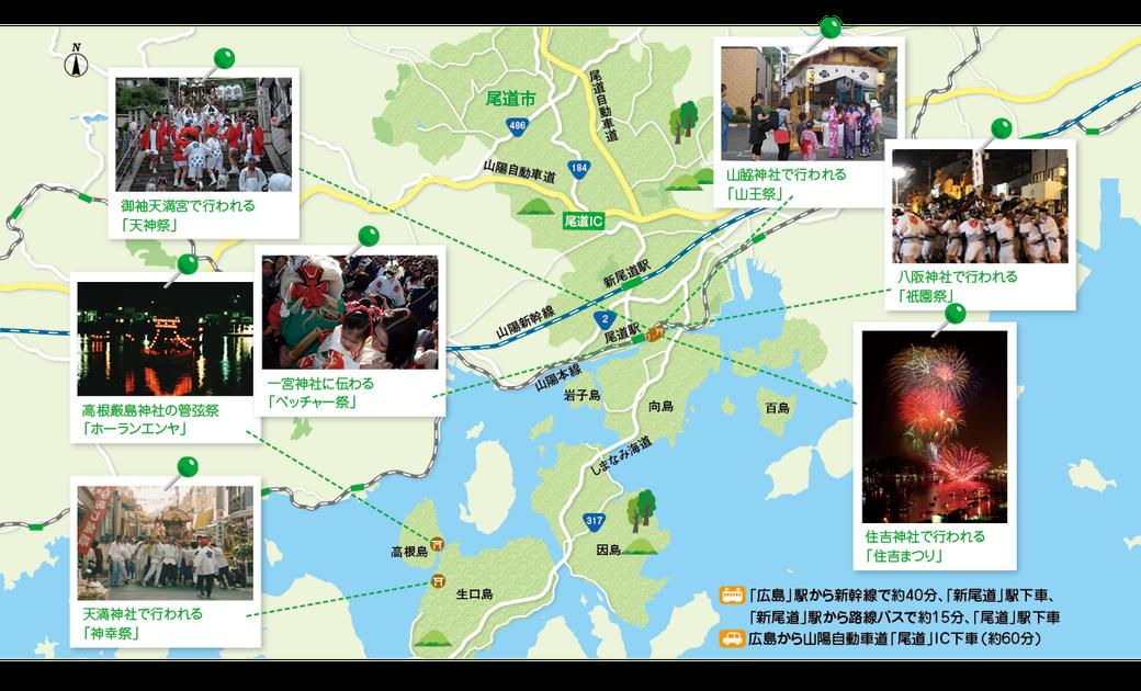 map29_32