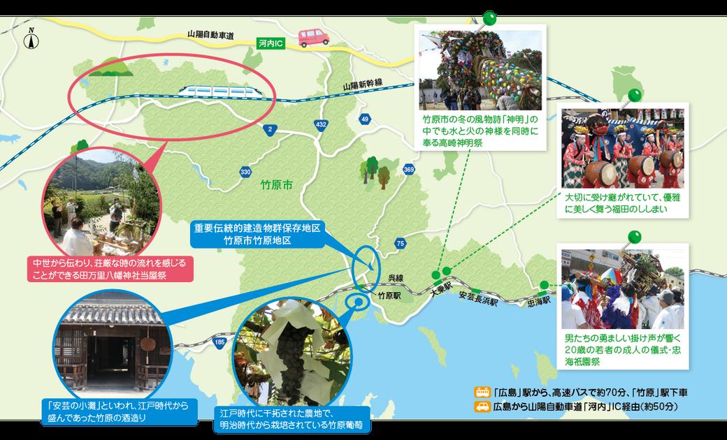 map29_33