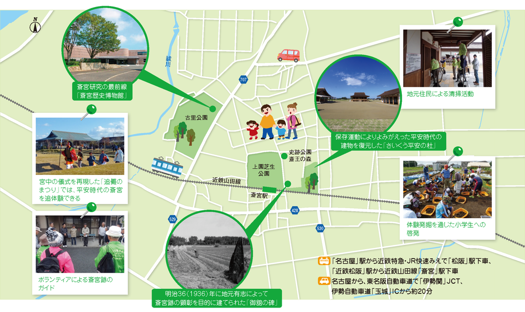 map29_34