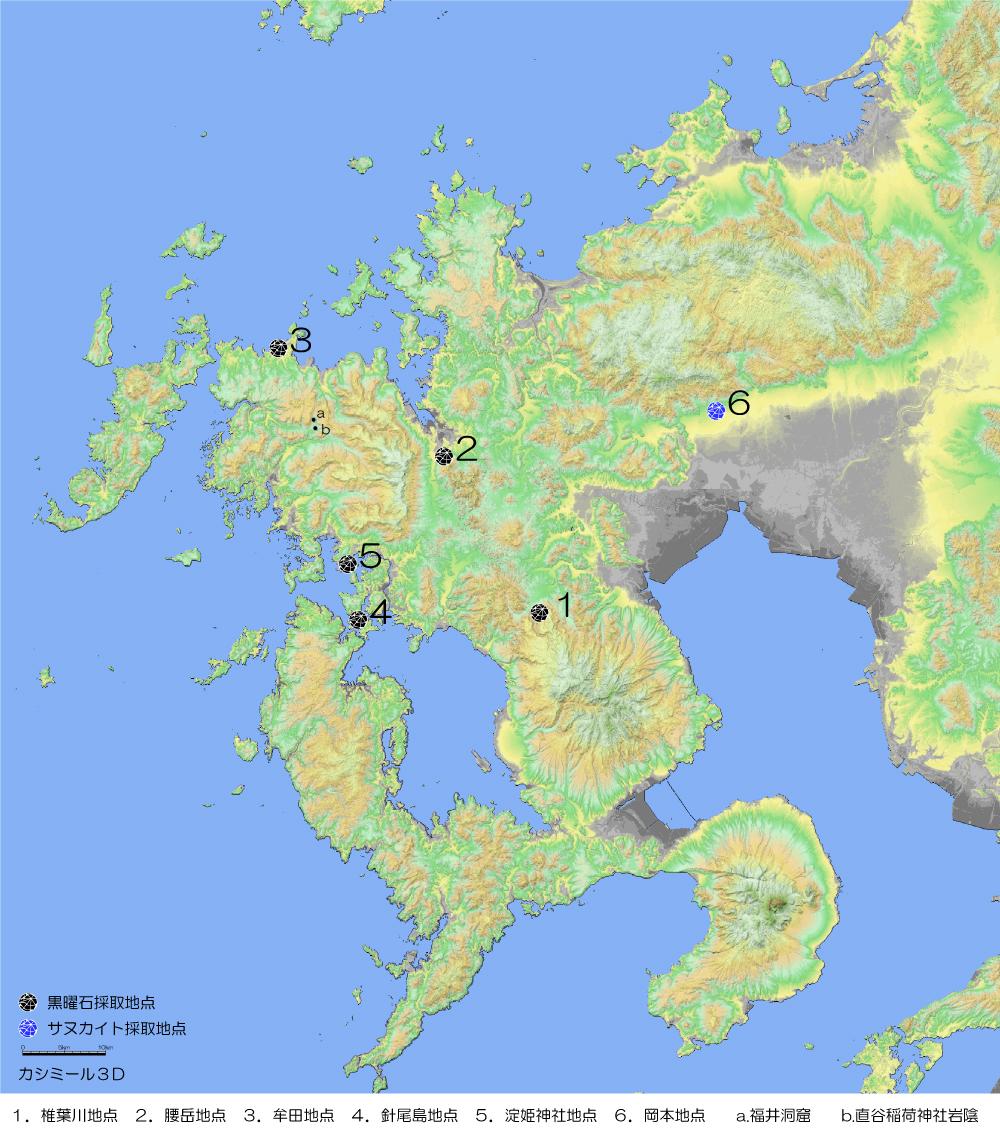 map_001